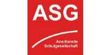 Neue Oberschule Crottendorf über ASG Anerkannte Schulgesellschaft mbH