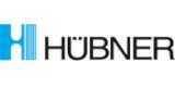 Hübner Transportation GmbH
