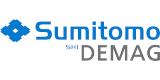 Sumitomo (SHI) Demag Plastics Maschinerie GmbH