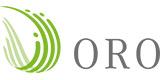 ORO-Produkte Marketing International GmbH