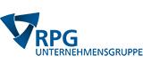 RPG Gebäudeverwaltung GmbH