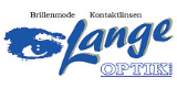 Lange Optik GmbH