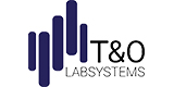 T&O LabSystems GmbH & Co. KG