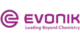 Evonik Operations GmbH