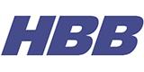 Herweg Busbetrieb GmbH