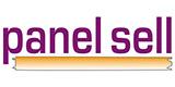panel sell GmbH