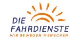 Schulbusse Sonnenschein GmbH & Co. KG