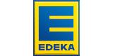 EDEKA Meißner