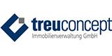 Treuconcept Immobilienverwaltung GmbH