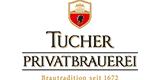 Tucher Privatbrauerei GmbH & Co.KG