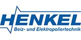 HENKEL Beiz- und Elektropoliertechnik GmbH & Co. KG