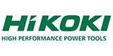 Hikoki Power Tools Deutschland GmbH