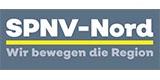 Zweckverband SchienenPersonenNahVerkehr Rheinland-Pfalz Süd