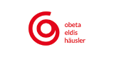 eldis electro distributor Rhein-Ruhr GmbH