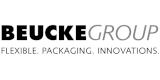 BEUCKE TIEFDRUCK GmbH