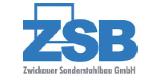 ZSB Zwickauer Sonderstahlbau GmbH