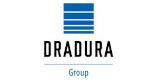 Dradura Group GmbH