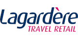 Lagardère Travel Retail Deutschland Foodservice GmbH
