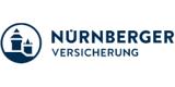 Nürnberger Versicherung AG