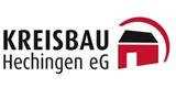 Kreisbaugenossenschaft Hechingen eG
