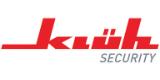 Klüh Security GmbH