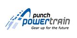APOJEE GmbH by Punch Powertrain