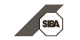 SIBA security service GmbH
