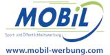 MOBIL Sport- & Öffentlichkeitswerbung GmbH