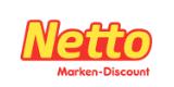 Netto Marken-Discount Stiftung & Co. KG