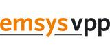 emsys VPP GmbH