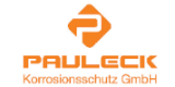 PAULECK Korrosionsschutz GmbH