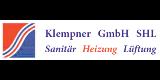 Klempner GmbH SHL