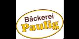 Bäckerei Paulig