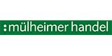 Mülheimer Handel Haustechnik GmbH & Co. KG
