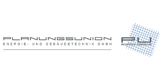 Planungsunion Energie- und Gebäudetechnik GmbH
