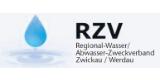 Regional-Wasser/Abwasser-Zweckverband Zwickau/Werdau