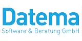 Datema Software & Beratung GmbH