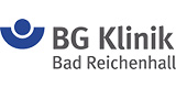 BG Klinik für Berufskrankheiten Bad Reichenhall gGmbH