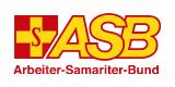 Arbeiter-Samariter-Bund Ortsverband Chemnitz und Umgebung e.V.