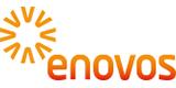 Enovos Energie Deutschland GmbH