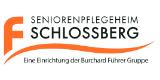 Seniorenpflegeheim Schlossberg