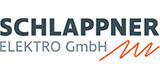 Schlappner Elektro GmbH