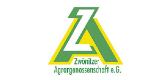 Zwönitzer Agrargenossenschaft e.G.