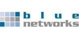 blue networks GmbH