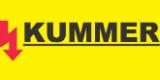 KUMMER GmbH & Co. KG
