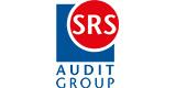 SRS Audit GmbH Wirtschaftsprüfungsgesellschaft Steuerberatungsgesellschaft