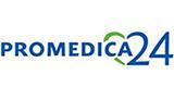 Promedica Plus Franchise GmbH