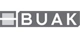 BUAK - Bauarbeiter-Urlaubs- und Abfertigungskasse