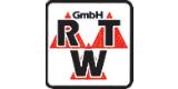 Rohrleitungs-, Tief- und Wasserbau GmbH