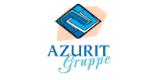 AZURIT Seniorenzentrum Drei Tannen